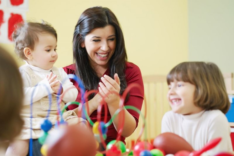 cead a importância da afetividade na educação infantilimagem do artigo
